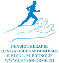Physioforme